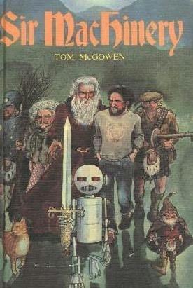 The Korean War Tom McGowen