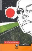 As Crônicas Marcianas Ray Bradbury