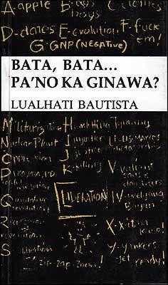 Araw ng mga Puso  by  Lualhati Bautista