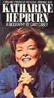 Cliffs Notes on Woolfs Mrs. Dalloway Gary Carey