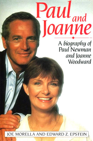 Paul And Joanne Joe Morella