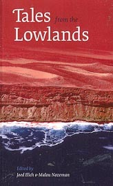 Tales from the Lowlands  by  Joed Elich