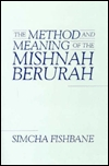 Deviancy in Early Rabbinic Literature: A Collection of Socio-Anthropological Essays Simcha Fishbane