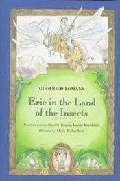 Groot sprookjes- en verhalenboek Godfried Bomans