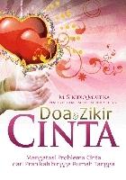 Doa dan Zikir Cinta M. Shodiq Mustika
