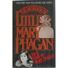 Murder of Little Mary Phagan  by  Mary Phagan