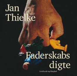 Faderskabsdigte Jan Thielke