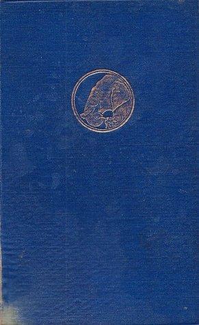 The Days Work  by  Rudyard Kipling