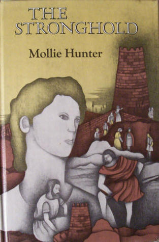 The Stronghold, Mollie Hunter
