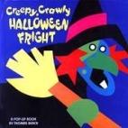 Creepy, Crawly Halloween Fright Thomas Beach