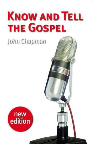 Spiritual Letters John Chapman