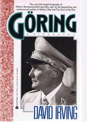 Göring David Irving