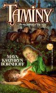 The Meri Maya Kaathryn Bohnhoff