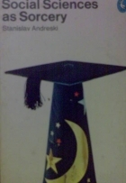Essential Comte: Selected from Cours de Philosophie Positive  by  Auguste Comte by Stanislav Andreski