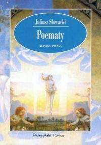 Poematy  by  Juliusz Słowacki