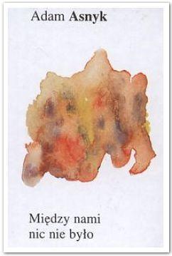 Dzieła poetyckie. Opracował Zygmunt Michałowski  by  Adam Asnyk