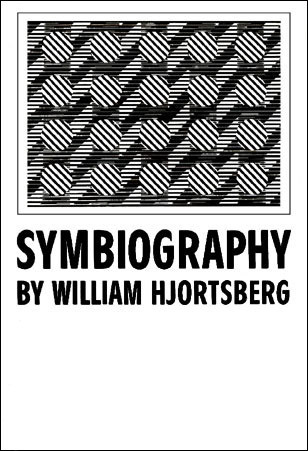 Symbiography William Hjortsberg