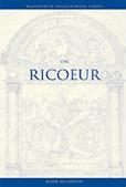 On Ricoeur (Wadsworth Philosophers Series)  by  Mark Muldoon