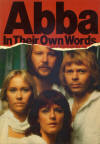 Abba in their own words  by  Rosemary York