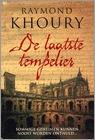 De Laatste Tempelier (Templar, #1) Raymond Khoury