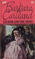Lucifer And The Angel  by  Barbara Cartland