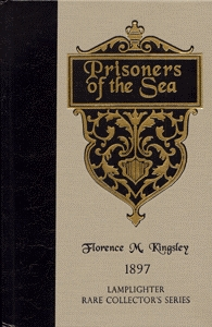 Titus, A Comrade Of The Cross Florence Morse Kingsley