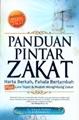 Panduan Pintar Zakat  by  H.A. Hidayat, Lc.