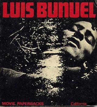 Luis Bunuel  by  Raymond Durgnat