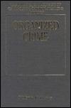Organized Crime  by  Nikos Passas