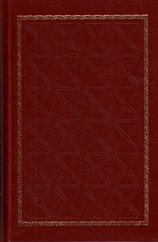 Diary Excerpts of Heber J. Grant, 1887-1899  by  Heber J. Grant