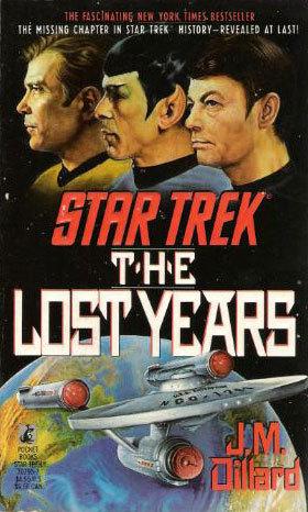 Widerstand (Star Trek: The Next Generation, #2) J.M. Dillard