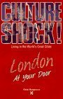 London at Your Door Orin Hargraves