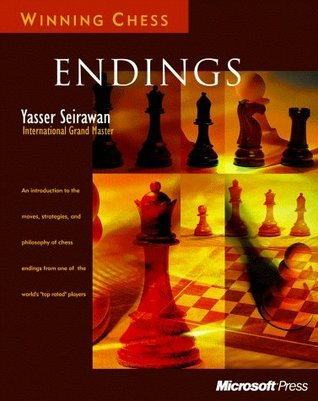 Winning Chess Endings Yasser Seirawan