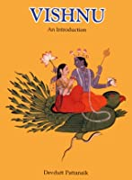 Vishnu An Introduction Devdutt Pattanaik