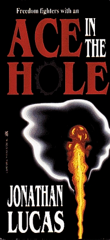 Ace in the Hole Jonathan Lucas