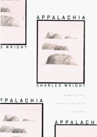Appalachia Charles Wright