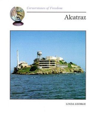 Alcatraz  by  Linda George
