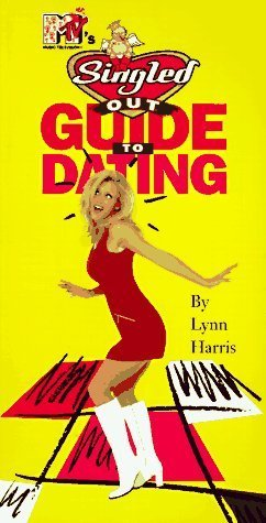MTVs Singled Outs Guide to Dating Lynn Harris