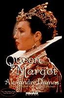 Queen Margot, or, Marguerite de Valois Alexandre Dumas