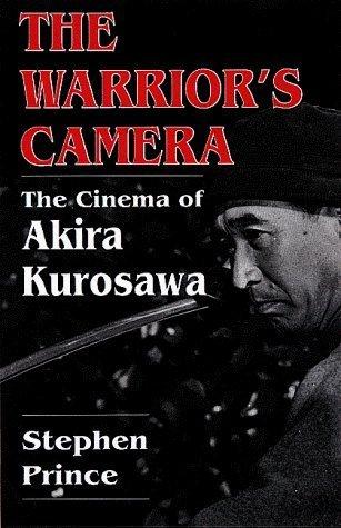 Classical Film Violence: Designing and Regulating Brutality in Hollywood Cinema, 1930-1968 Stephen Prince