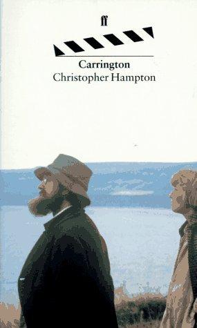 Carrington Christopher Hampton