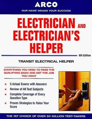 ARCO Electrician, Electricians Helper Rex  Miller