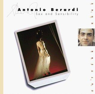 Antonio Berardi: Sex and Sensibility  by  Tamsin Blanchard