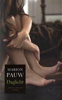 Daglicht  by  Marion Pauw