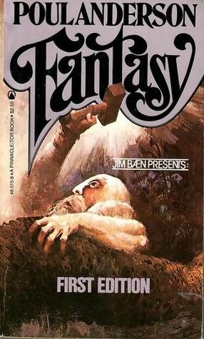 Fantasy  by  Poul Anderson