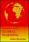 Counting the Cost of Global Warming  by  John  Broome