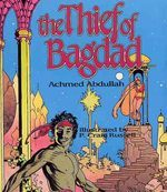 The Achmed Abdullah Megapack: 20 Classic Stories  by  Achmed Abdullah
