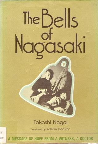 The Bells Of Nagasaki Takashi Nagai
