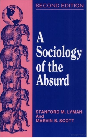 Color, Culture, Civilization: Race and Minority Issues in American Society  by  Stanford M. Lyman
