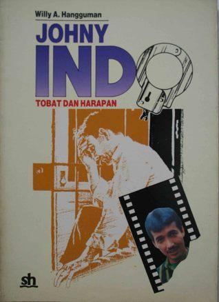 Johny Indo Willy A Hangguman